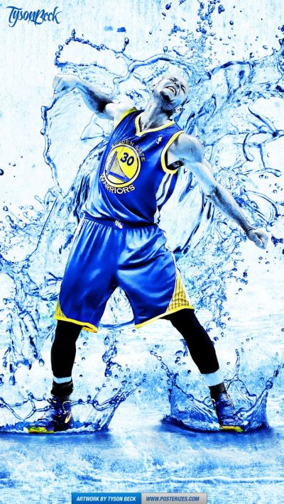 25+ best ideas about Stephen curry wallpaper on Pinterest | Gsw warriors, Curry wallpaper and ...