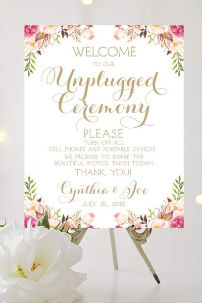 25+ best ideas about Wedding invitation templates on ...