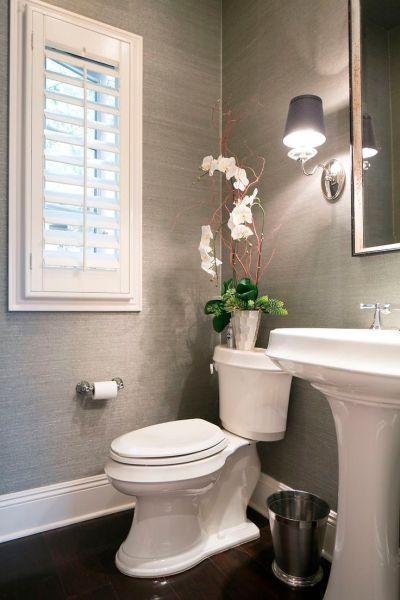 Designer Gallery • Grasscloth Wallpaper • Natural Wallcoverings • Phillip Jeffries Ltd. | Hall ...