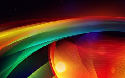 hd backgrounds 1080p | HD 1080p Wallpaper | Lights | Pinterest | Wallpaper and Colorful wallpaper