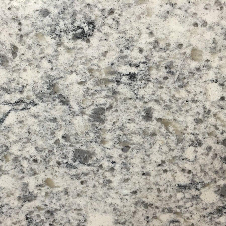 kitchen countertops quartz allen roth Smokey Crest Quartz Kitchen Countertop Sample