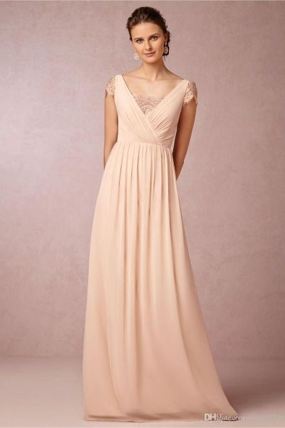 The 25+ best Pink wedding guest dresses ideas on Pinterest ...