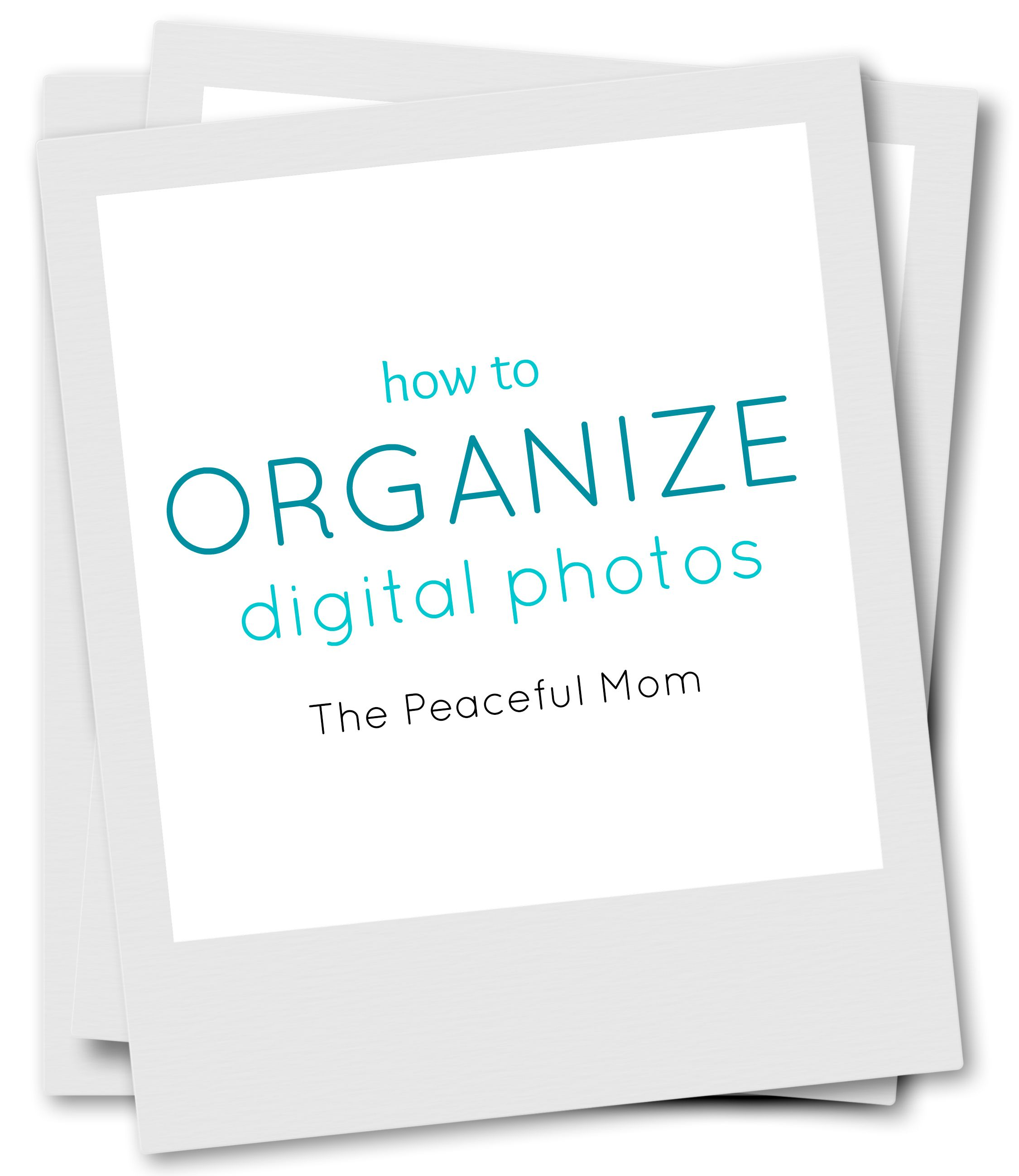 Impeccable Organisations How To Organize Digital Photos On Pc How To Organize Your Digital Photos How To Organize Digital Photos How To Organize Digital Photos Digital photos How To Organize Digital Photos