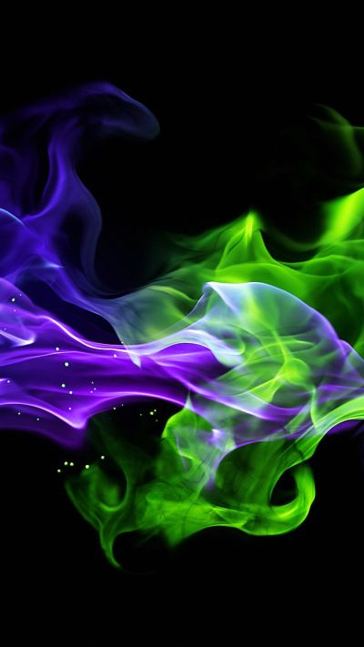 Live Wallpaper] Xperia Z2 Live Wallpaper Upu2026 | Sony Xperia Z | COLORFUL♥♥♥ | Pinterest ...