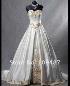 Cool zelda wedding dress. Gorgeous, but i don't really ...