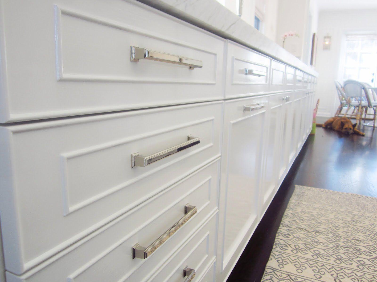 kitchen cabinet pulls brushed nickel kitchen cabinet pulls