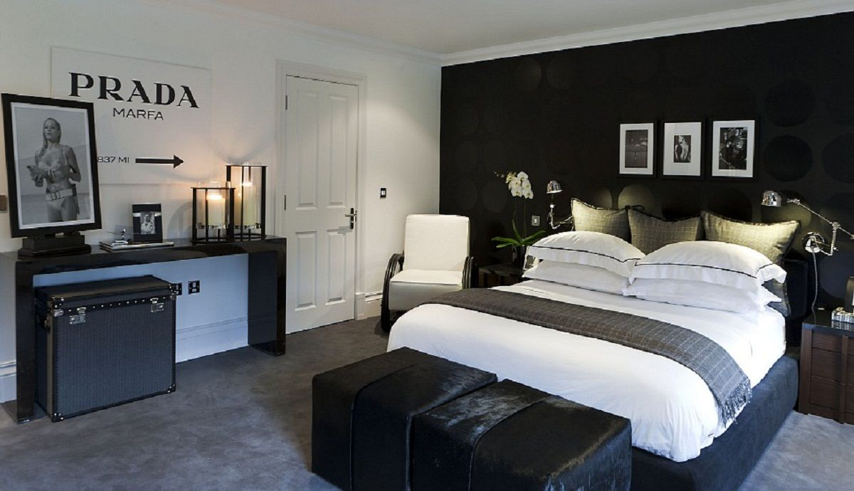 1000 Ideas About Male Bedroom Decor On Pinterest  Bedroom Manu002639s Bedroom And Menu002639s Design