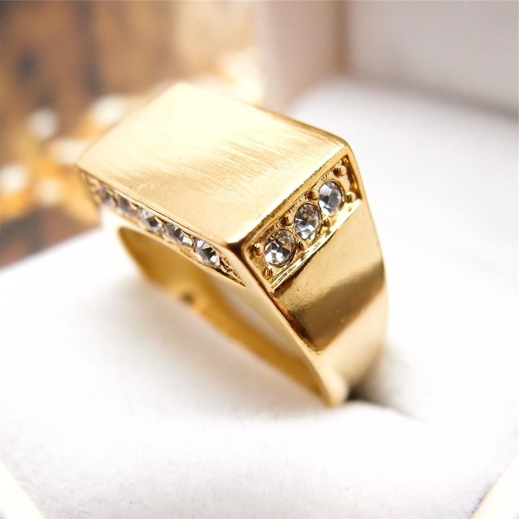 wedding ring designers Gold Ring Design For Male In Pakistan Gold Ring