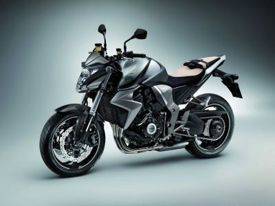 Honda CB1000R Europe Naked Moto Wallpaper | Motorcycles HD Wallpaper | Pinterest | Naked, Honda ...