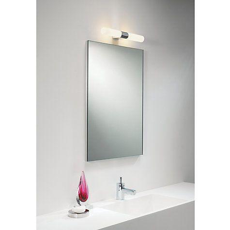 Mirror Bathroom Vanity Wall Lights Mirror Bathroom Vanity Wall Lights 1000 Images About Over Pinterest