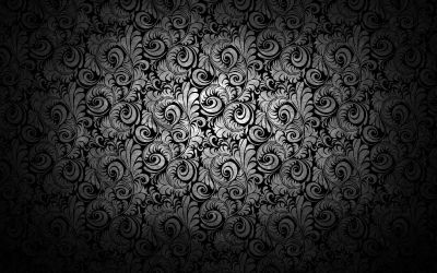 Texture Wallpaper Hd 1920×1200 Texture Wallpapers HD (28 Wallpapers) | Adorable Wallpapers ...