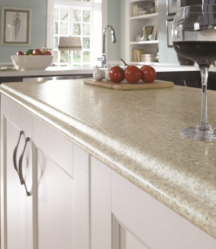 arborite countertops formica kitchen countertops Top 25 Ideas About Laminate Countertops On Pinterest Butcher