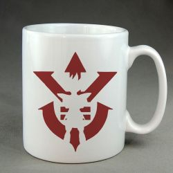 Small Of Dragon Coffee Mugs