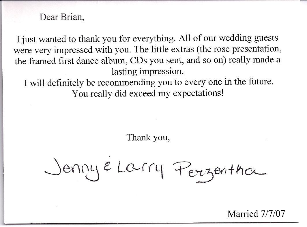 thank you cards wedding wedding thank you card wording Google Search