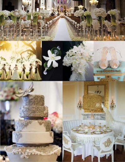 royal wedding theme ideas | Royal Wedding Decorations Part ...