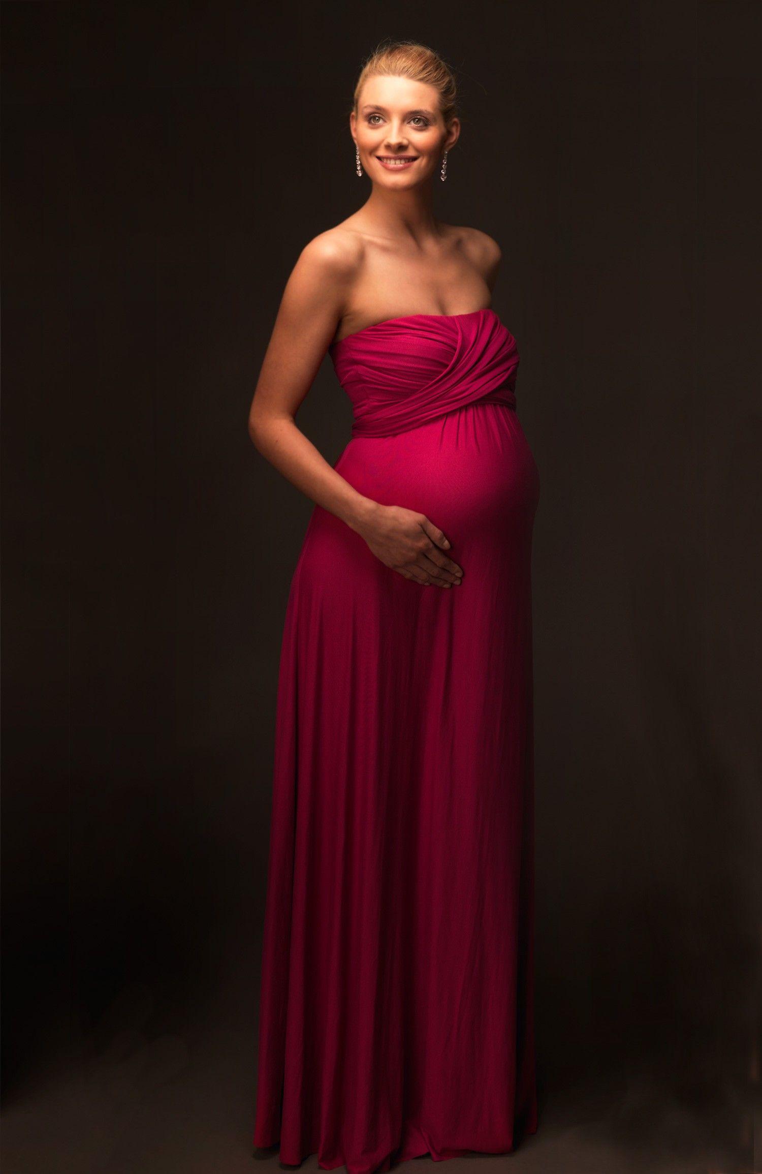 maternity dresses for weddings Maternity Dresses For Weddings