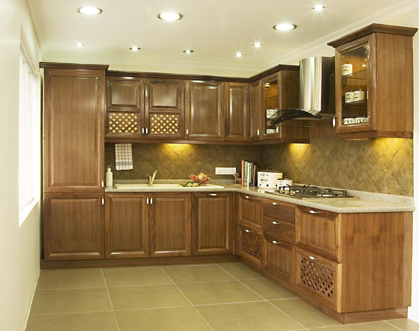 kitchen designs pictures 3d Kitchen Design Software Download Free http sapuru com 3d