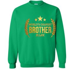 Dainty Bror Law Law Bror Law Gifts Gifts Okayest Bror Bror Sister Law On Wedding Day Gifts