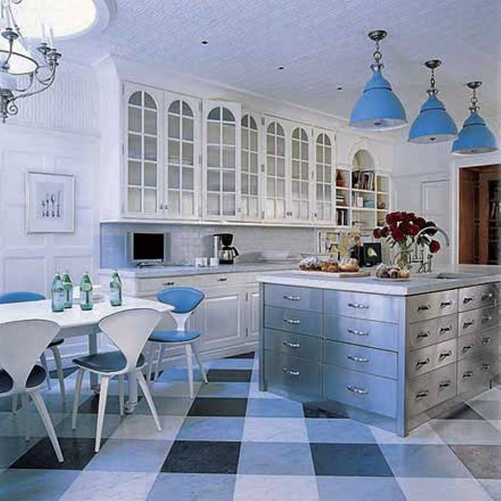 kitchen pendant lights Shades Of Blue Pendant Lights For Kitchen Pendantlight Lighting http