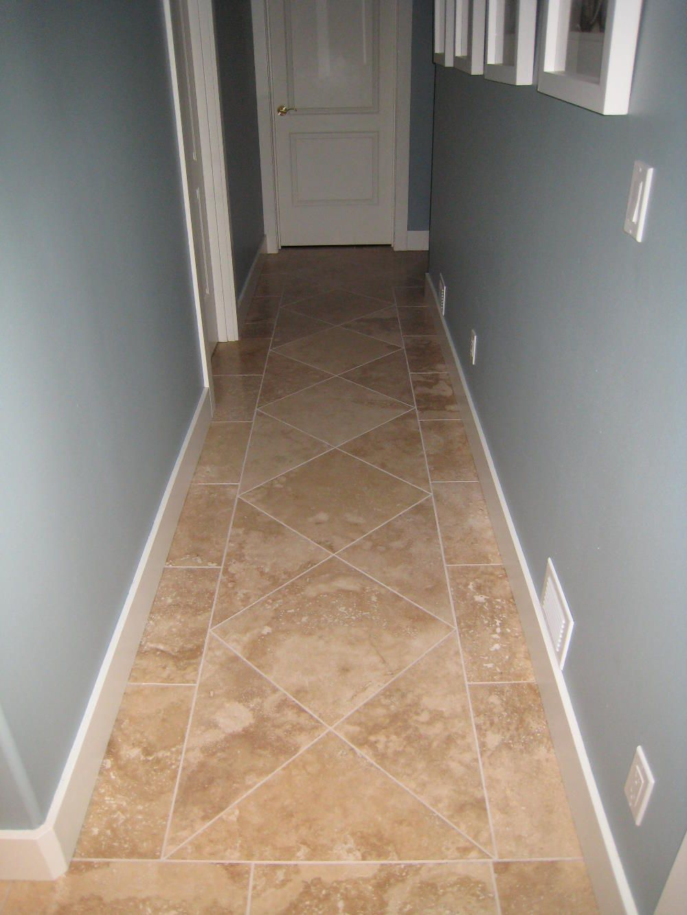 kitchen floor tile designs tile flooring ideas custom floor tile installation is a great example of how the same