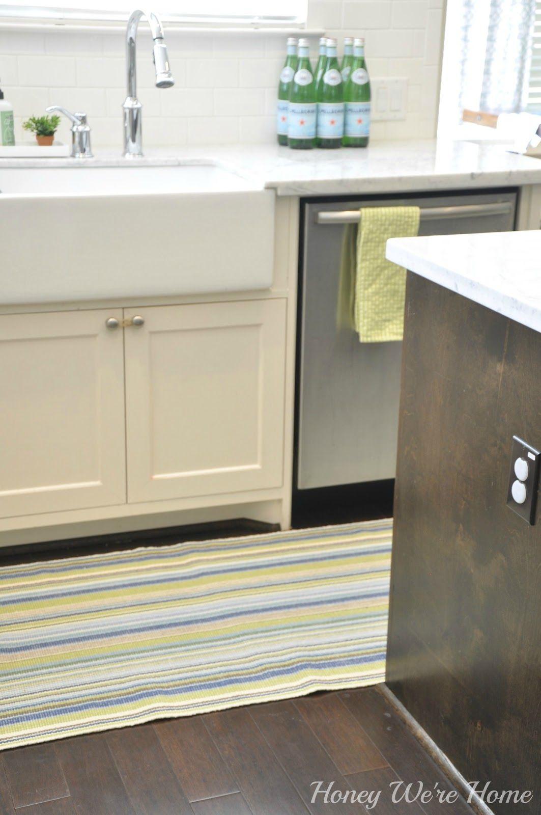 vintage bird leaves rectangle flannel kitchen runner rug beige kitchen floor runners rugs for under kitchen. beautiful ideas. Home Design Ideas