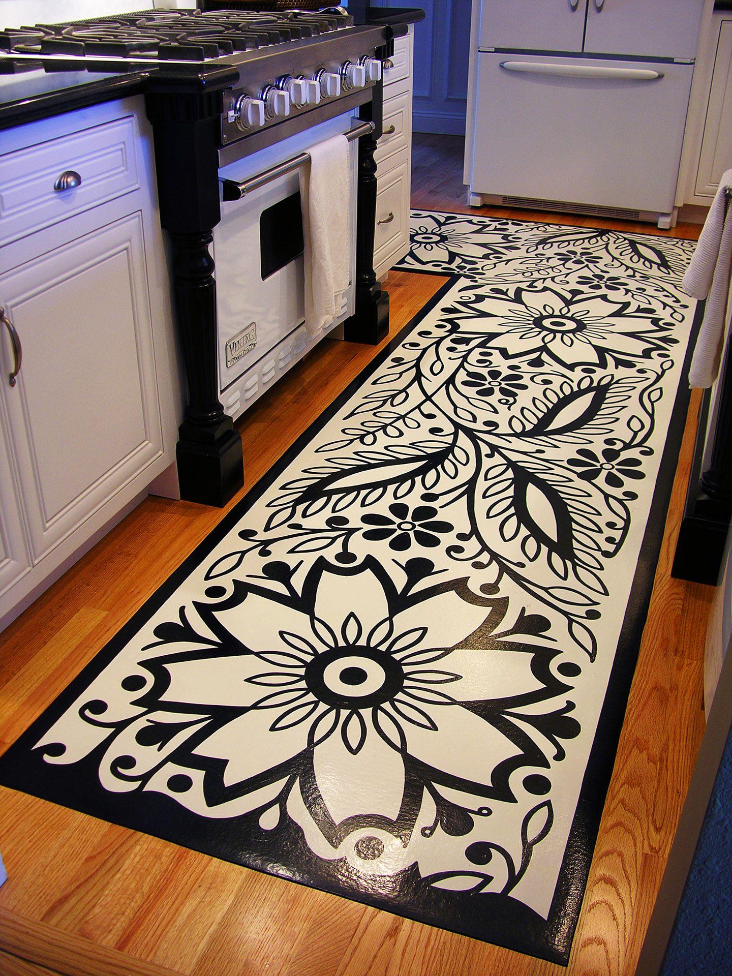 vinyl floors kitchen floor mats 17 best images about Vinyl Floors on Pinterest Ceramics Baroque and Plank flooring