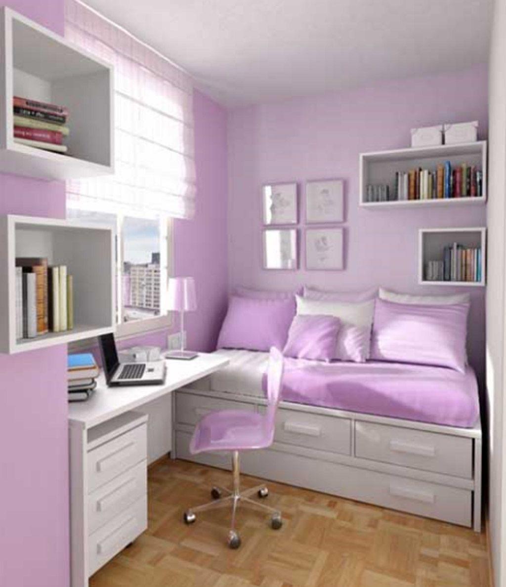 fabulous color cool teenage bedroom. Fabulous Color Cool Teenage Bedroom Decor For Bedrooms N
