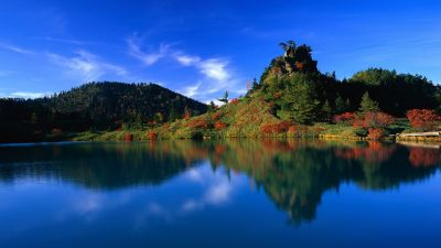 1080P HD Wallpapers Landscape   For 1080p Widescreen LCD Monitor - HD beautiful landscape ...