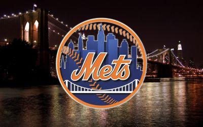 New York Mets Wallpapers New York Mets Background | desktop backgrounds | Pinterest | See best ...