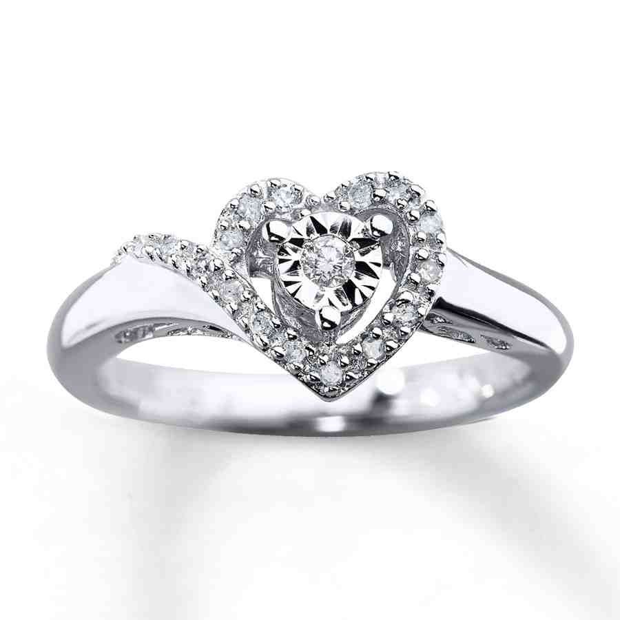 wedding rings under Cheap Diamond Engagement Rings Under