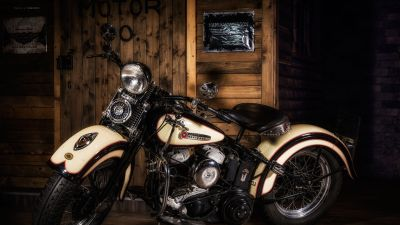 Images, Wallpapers of Harley Davidson in HD Quality ...