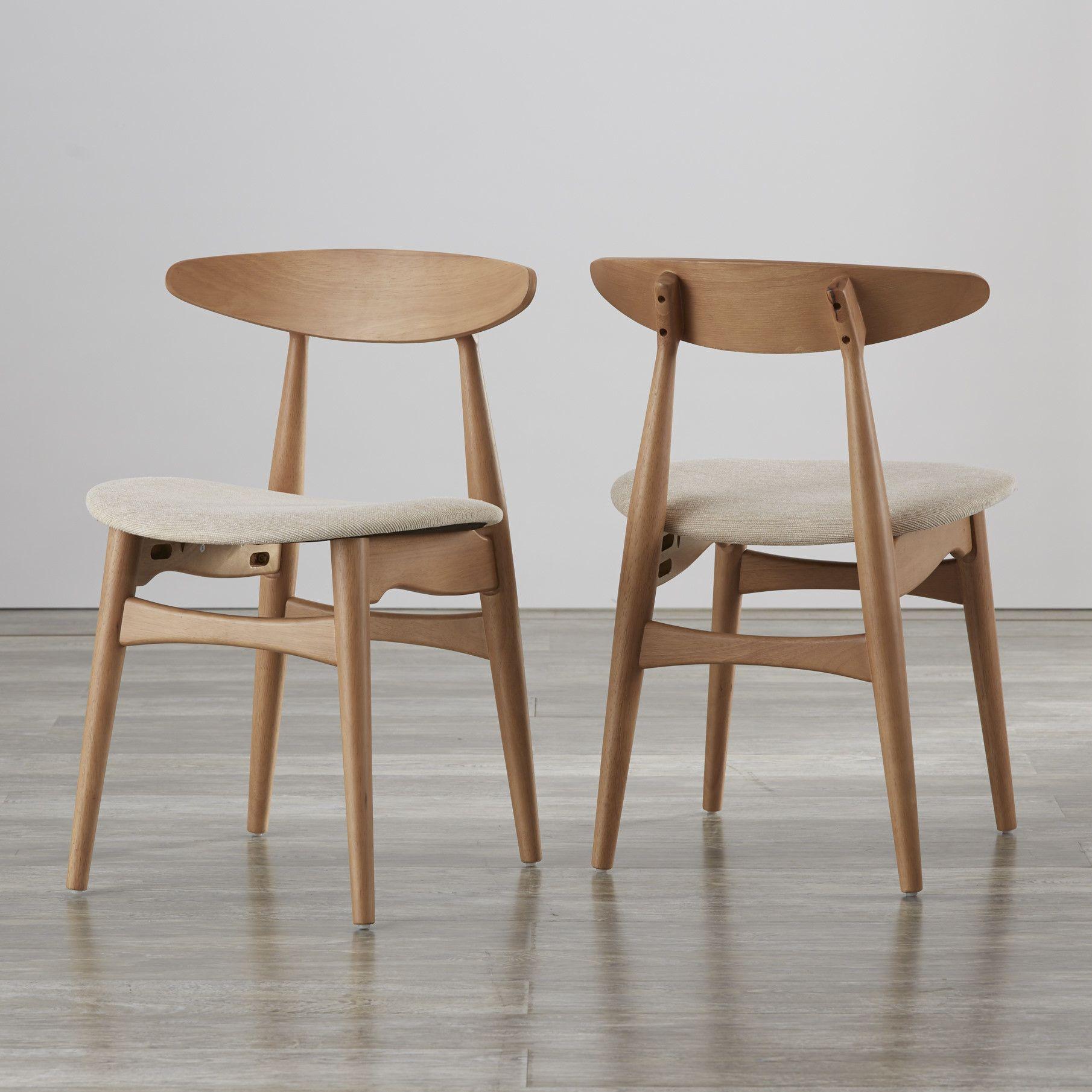 wayfair kitchen chairs Furniture