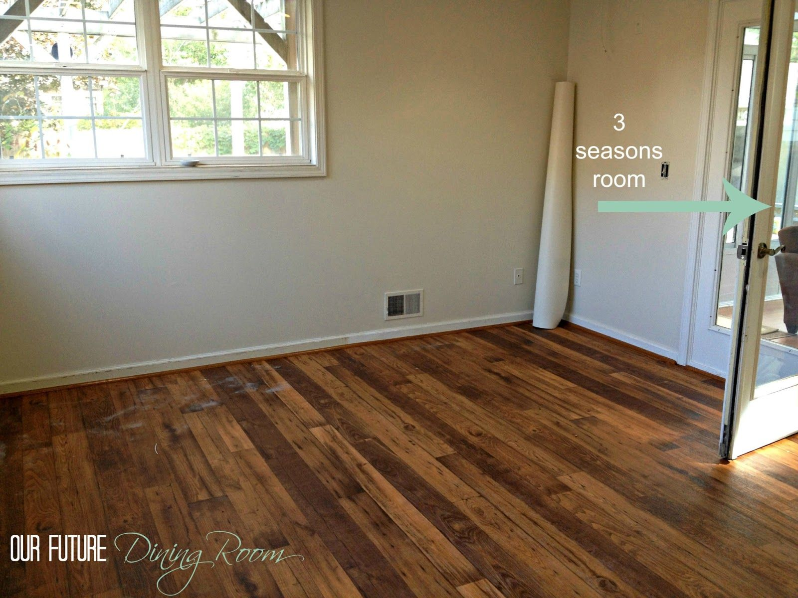 kitchen flooring kitchen flooring vinyl linoleum wood flooring faux hardwood we went with a textured vinyl flooring