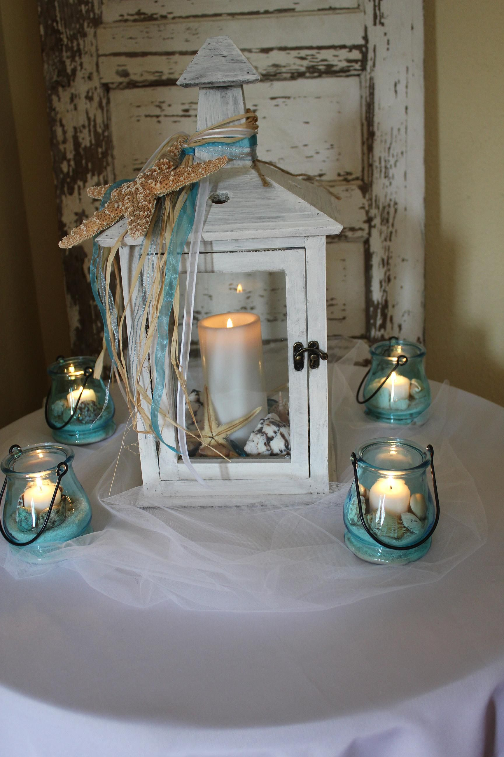 wedding centerpieces for sale beach wedding centerpieces reception decorations wedding ideas without the starfish