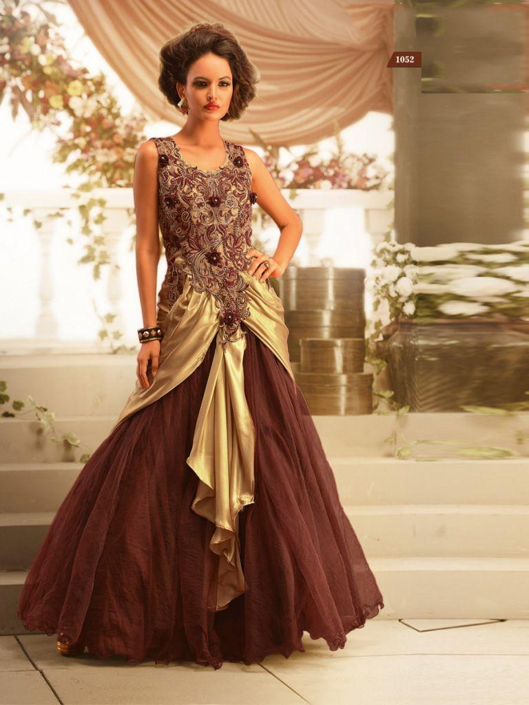 wedding dress online Evening gowns Gowns online shopping india Buy gowns online shopping india Buy designer