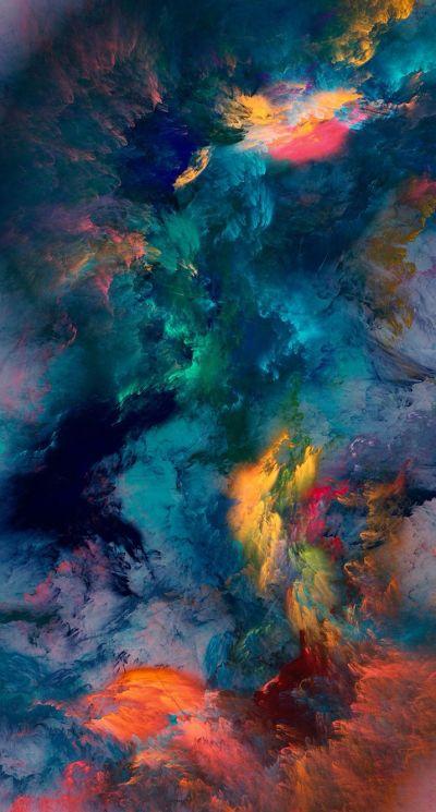 iPhone 6/6S Wallpaper | BG☆ | Pinterest | Wallpaper, Paintings and Phone
