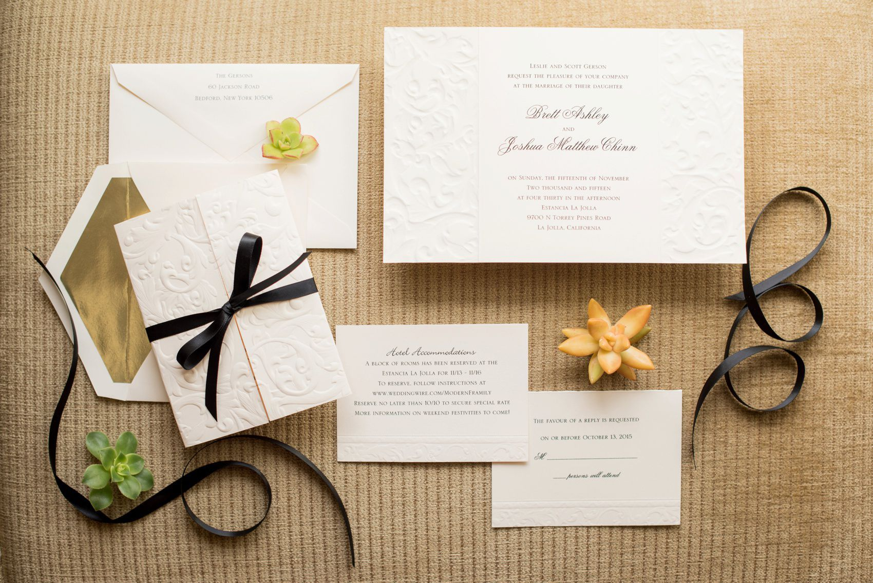 wedding invites online wedding invitation cards design online