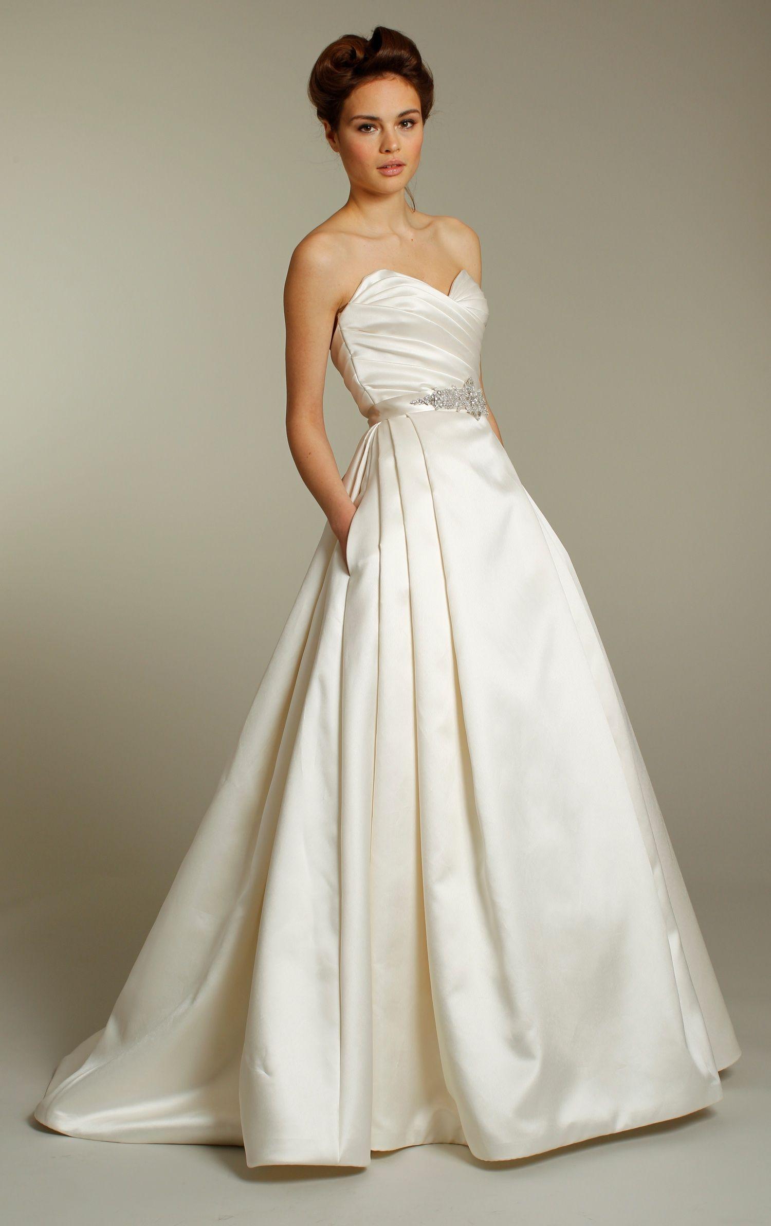 wedding dresses ivory a line wedding dresses ivory silk wedding dress