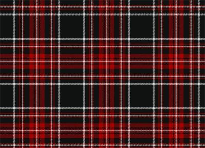 plaid wallpaper - Google Search | Shotwell's nook inspo | Pinterest | Plaid, Wallpaper and ...