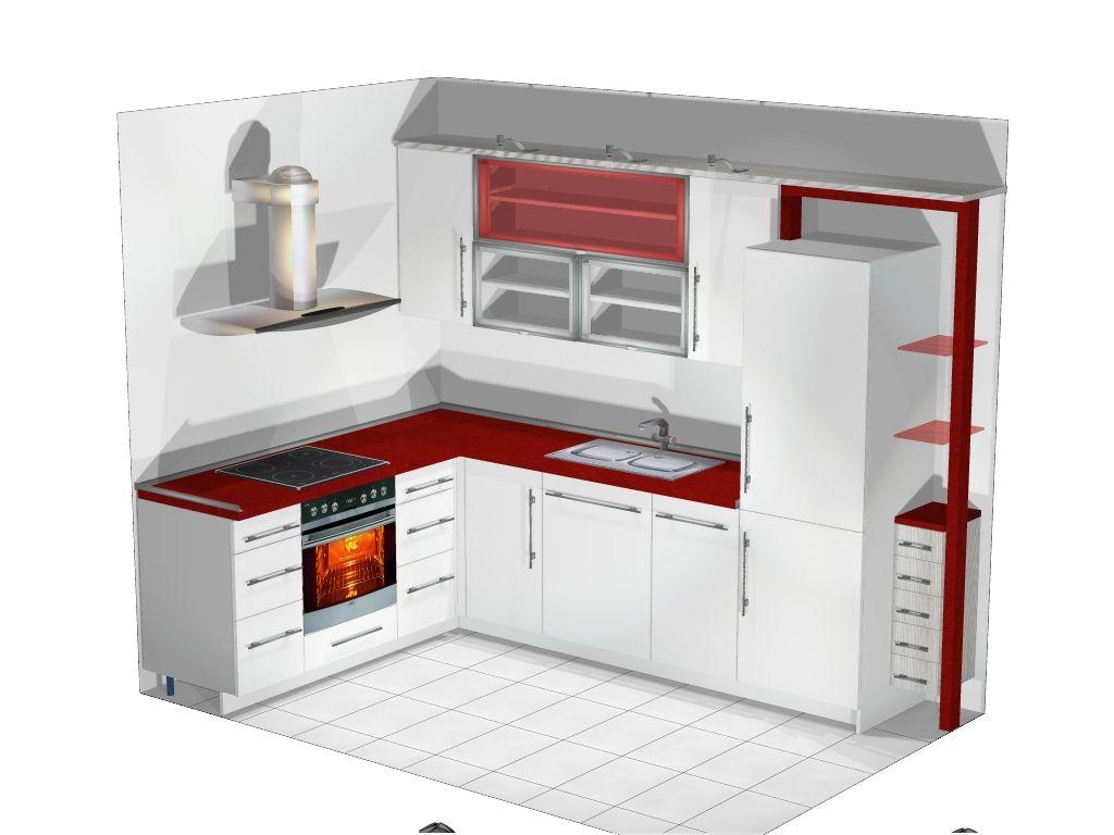 l shape kitchen kitchen design layout 25 best ideas about L Shape Kitchen on Pinterest L shaped kitchen L shaped kitchen diy and L shaped kitchen inspiration
