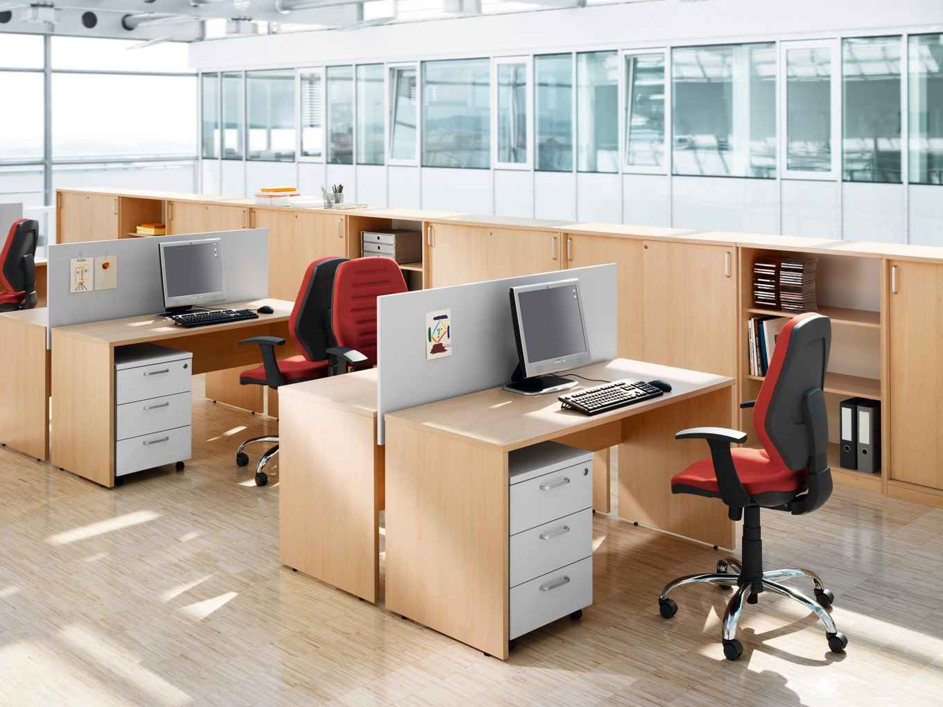 images about office on pinterest waiting receptions and sliding doors nice design t
