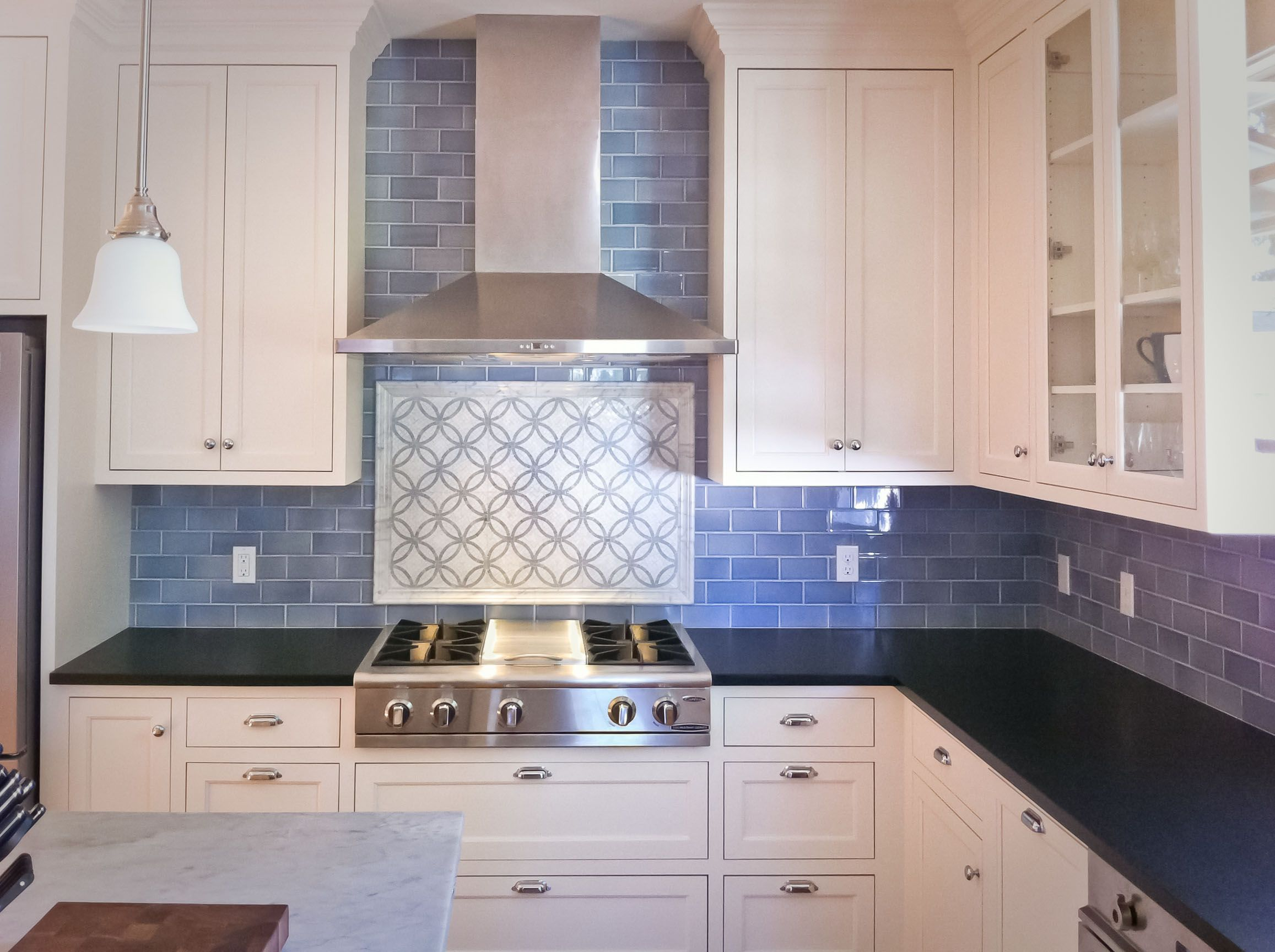 mosaic tile kitchen backsplash backsplash tiles for kitchen Projects Smithcraft Fine Construction