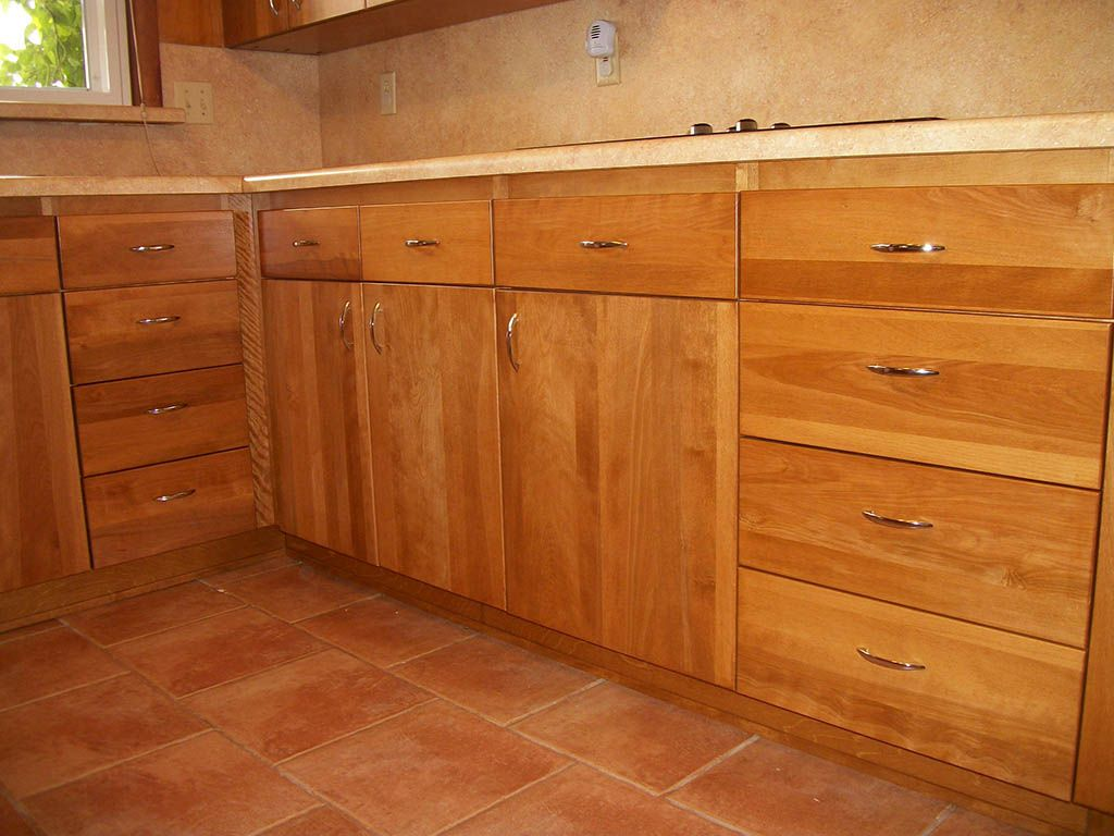 kitchen base cabinets Bunting Base Cabinets Kitchen Cabinet Design With Drawer Bank Great Model
