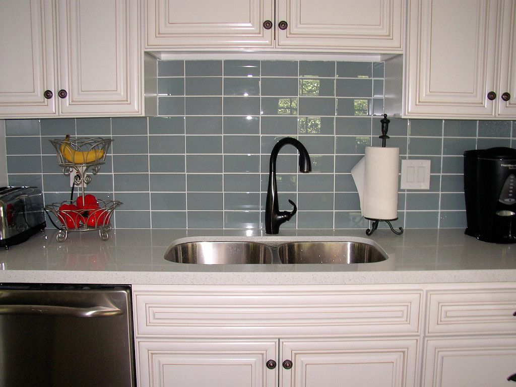 kitchen backsplash kitchen tile designs glass tile backsplash Kitchen Backsplash Tile Ideas Subway Tile Outlet Blog