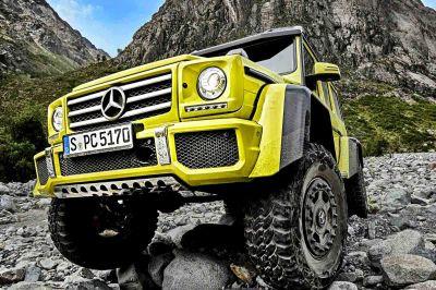Mercedes benz G500 4x4 HD Wallpaper | G Class | Pinterest | Hd wallpaper, Mercedes benz g500 and ...