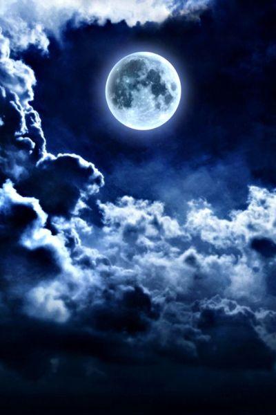 blue-moon-iphone-4-wallpaper_49b719cad02fe179632800432bb58b9d_raw.jpg (640×960) | Hs Scenery ...