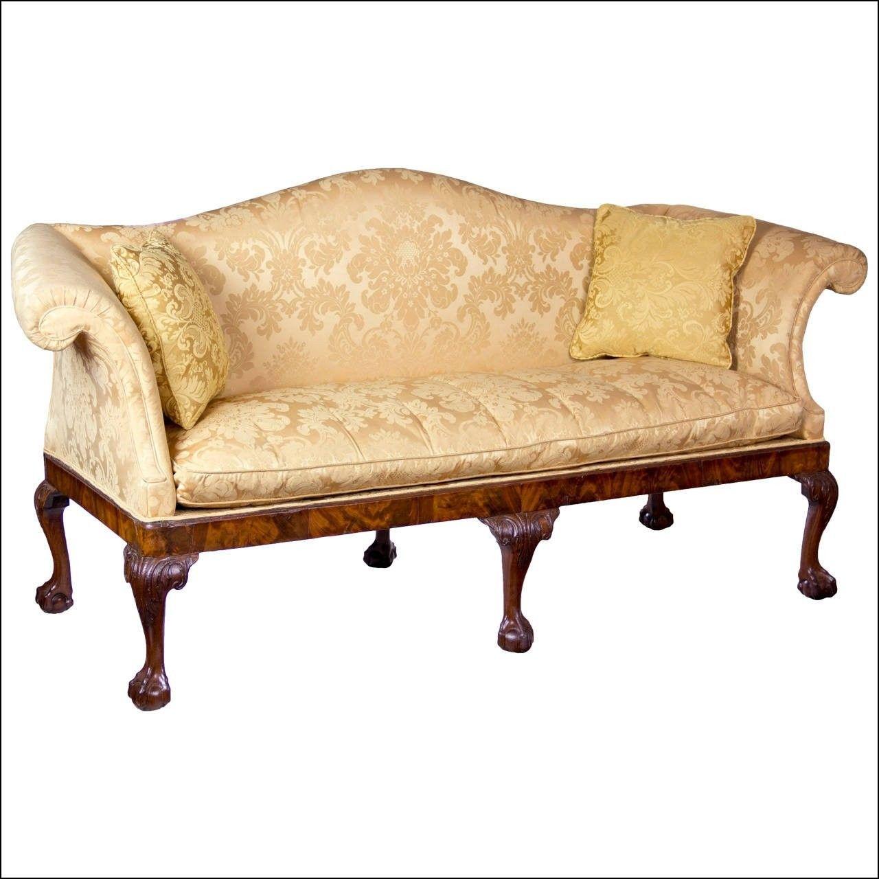 Camelback Sofas For Sale Camelback Sale Pinterest75
