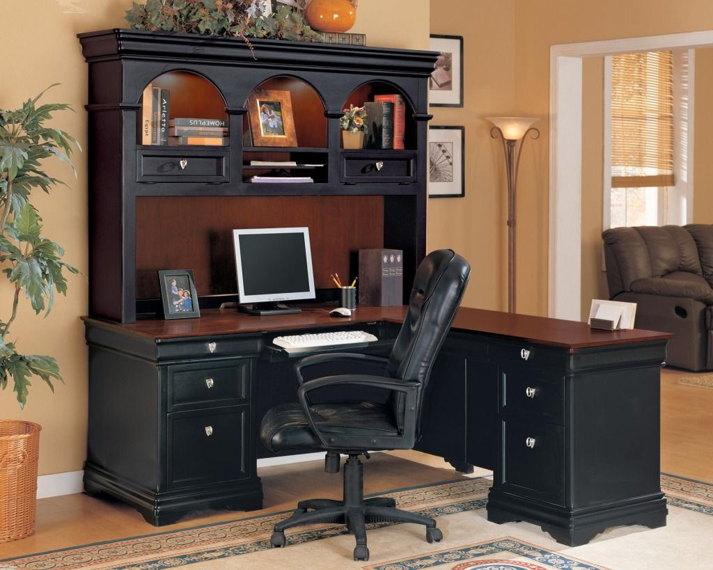 Office Decorating Tips home office decorating tips. tuscan decorating ideas home office