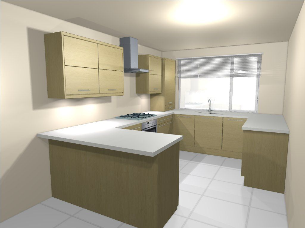 kitchen cabinet layout ideas photos shaped kitchen design advantages plans l shaped kitchen layout ideas