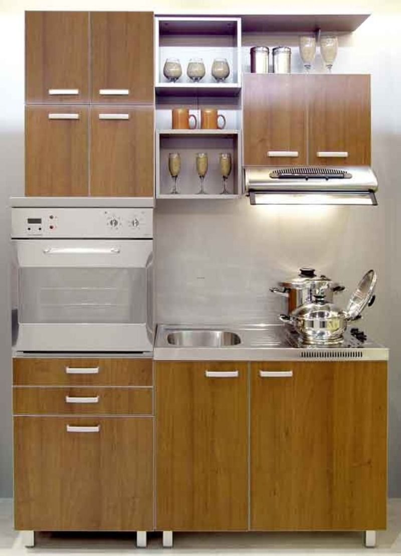 small kitchen remodels Amazing Small Kitchen Design Small Kitchen Design And Kitchen Cabinet Designs With An Applicable Outstanding Design